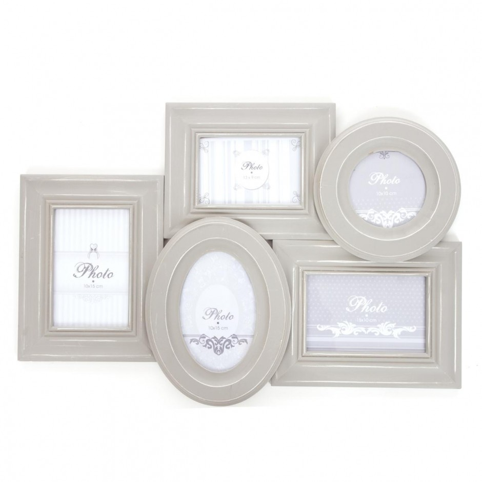 plaque protection murale cuisine plaque sticker gourmand. Black Bedroom Furniture Sets. Home Design Ideas