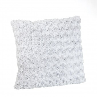 COUSSIN FOUR BOUCLEE GC 45X45