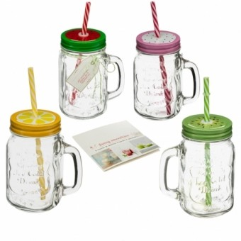 S5-COFFRET CHOPES SMOOTHIES