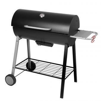 BARBECUE CHARBON NEKA ARGUN 1M